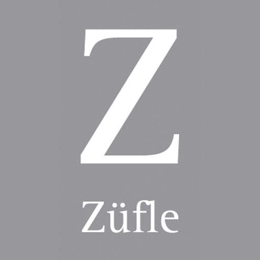 David Züfle